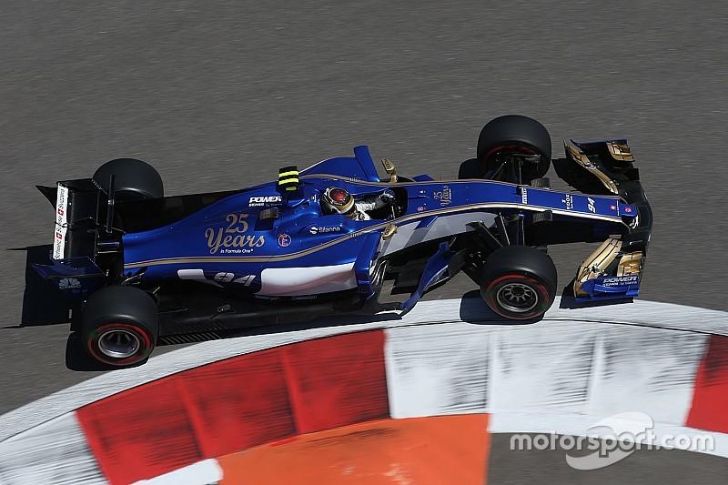 """Sauber bei Zukunft mit Honda in der Formel 1 """"für alles offen"""""""