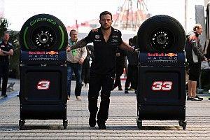 Pirelli maakt gekozen banden per rijder voor GP Monaco bekend