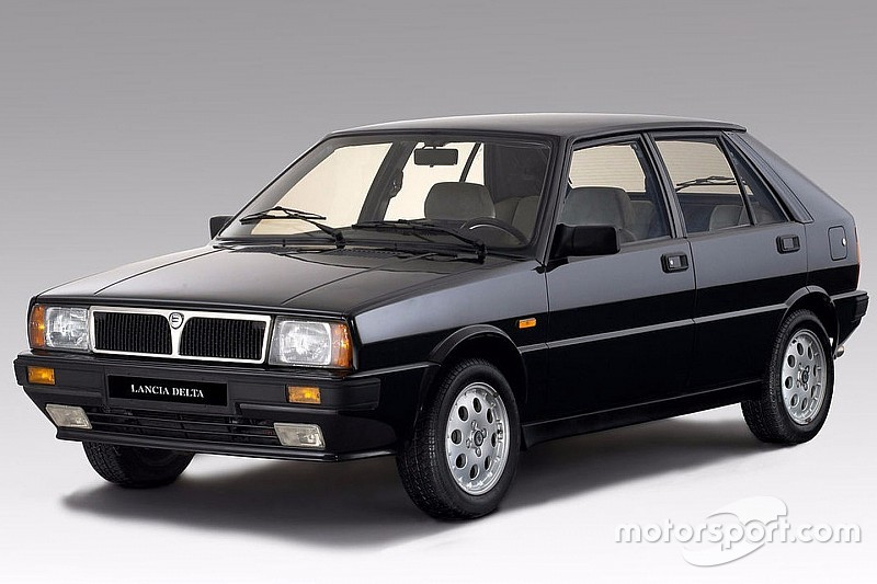 Est-ce le début de la fin pour Lancia?