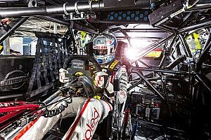 Sandown 500: Rick Kelly keeps Nissan on top