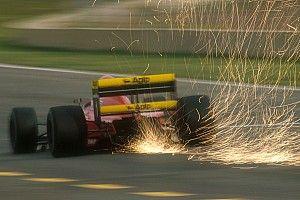 The crucial cars of Ferrari's glittering F1 history