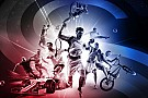 GENEL S-Sport artık Tivibu üzerinden de yayın yapacak!