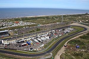 Владелец «Зандфорта» отказался перестраивать трассу для Ф1