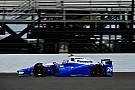 Japán győzelem, Sato nyerte az Indy 500-at! Alonso motorhiba miatt kiesett!