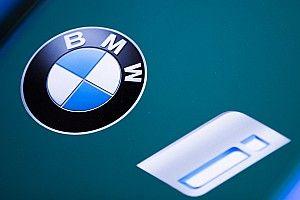 Andretti: BMW baut Unterstützung weiter aus