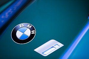Новый моторный регламент Ф1 не заинтересовал BMW