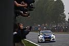 BTCC BTCC champion Sutton stays at BMR Subaru