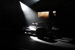 Формула 1 Реакция В Ф1 назревает новый моторный скандал. И Honda в нем тоже участвует
