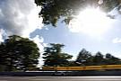 DTM 2017 am Norisring: Ergebnis, 1. Qualifying