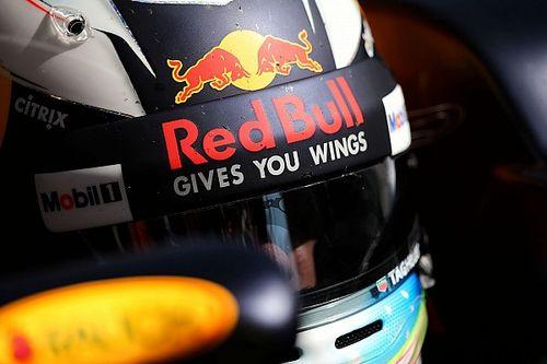 Ricciardónak fülig ér a szája: alakul a Forma-1!