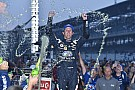 NASCAR Cup Facing an uncertain future, Kahne makes big statement with Indy win