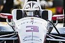 IndyCar Вечно второй. Чем нам запомнился Элио Кастроневес