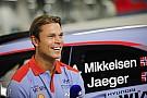 WRC Hyundai: Mikkelsen ha testato la i20 R5 per portare avanti lo sviluppo