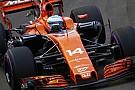 McLaren-Renault 2018: Eric Boullier kündigt bereits 1. Sieg an