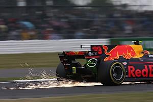 Formel 1 Feature Konspirative Formel-1-Thesen 2017: Was die Experten sagen (1/2)