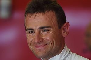 Ferrari Ultime notizie Video Ferrari: Rigon è il pilota GT esperto nelle strategie elettroniche