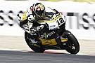 Moto2 Tom Lüthi: