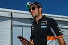 【F1】ペレス「僕がチームオーダーを無視することはない」