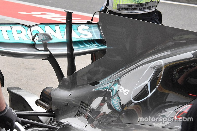 """Verstappen incident a """"perfect opportunity"""" for T-wing ban"""