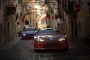 GALERI: Gran Turismo Sport Closed Beta