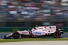 Análisis: ¿Vuelve la F1 a enamorar a los patrocinadores?
