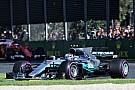 Bottas: Vettel et Hamilton