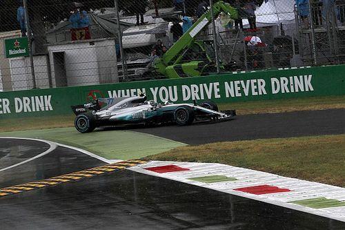 """Bottas: """"Qualcosa non ha funzionato, ma il podio è possibile"""""""