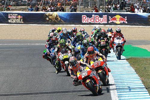 Ránking Motorsport.com: vota al mejor piloto del GP de España