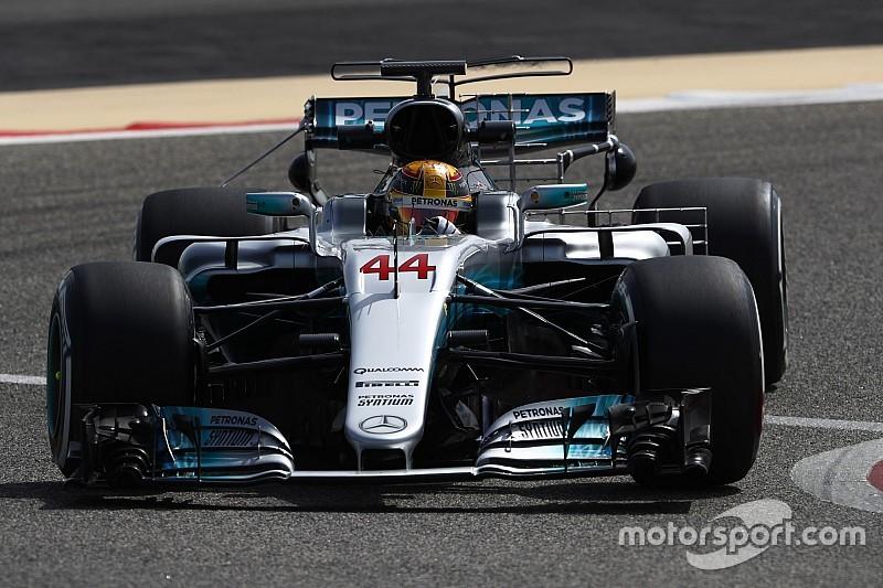 Nem lehet teljes kapacitáson használni a Mercedes autóját?