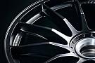 DTM 2017: Die neue Einheitsfelge von ATS für Audi, BMW, Mercedes