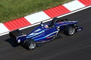Carlin perkirakan debut IndyCar yang sulit