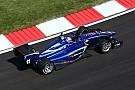 IndyCar В Carlin отстали от графика подготовки к дебюту в IndyCar на 6 недель