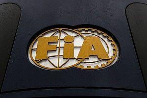 La FIA a mis en place une cellule de crise face au coronavirus