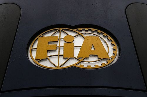 Az FIA abszurd jelenet miatt zárt ki két versenyzőt az F3-ban