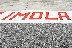 F1 Noticias de última hora Imola obtiene la homologación de la FIA para poder albergar a la Fórmula 1