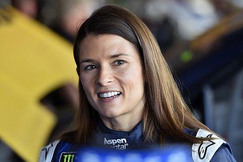 """Bourdais: """"Danica vai voltar forte à Indy 500"""""""