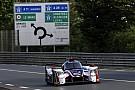IMSA Brown : Alonso veut remporter Daytona en vue du Mans