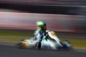 Hiltbrand gana en el Circuito Fernando Alonso y Vidales es tercero