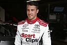 NASCAR XFINITY James Davison fue el más rápido en la práctica final  en Road America