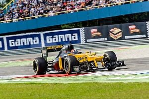 Oficiales de F1 revisarán Assen para un posible GP de Holanda