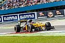 Formula 1 Renault, Fransa'da sekiz gösteri sürüşü düzenleyecek