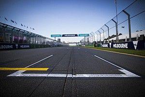 F1 może stracić cztery zespoły
