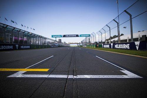 Fórmula 1 pode estender período de fechamento das fábricas