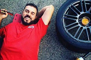 """Cappellari si ferma? """"Golf in vendita, ma spero nel TCR Italy"""""""