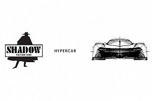 Il marchio Shadow Racing Cars torna in pista dopo 40 anni