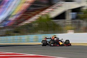 Red Bull wierzy w swój plan