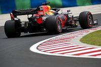 Les F1 à forte inclinaison ont-elles fait leur temps?