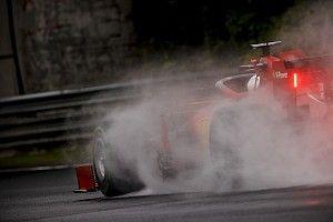 Vettel most jobbnak érzi a Ferrarit, ami mögött egy határozottan jobb kezdés áll