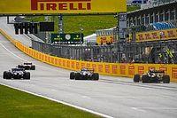 "Ricciardo, molesto con el ""desesperado"" Stroll"