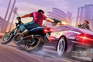 Erős utalás érkezett a GTA 6 megjelenési dátumára